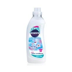 ecozone wasverzachter