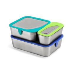 lekvrije lunchbox klean kanteen