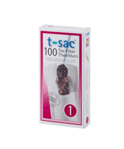 t-sac filters