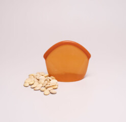 foodhuggers hugger bag amber 400