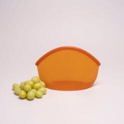 foodhuggers hugger bag amber 900