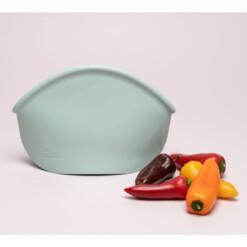 foodhuggers hugger bag jade 900