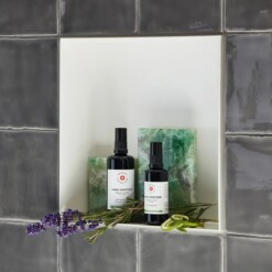 repeat hand spray lavendel rozemarijn
