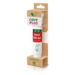 careplus bio insecten sos gel prikweg