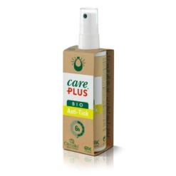 careplus bio anti teken spray