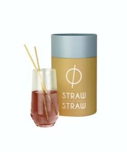 straw by straw rietjes horeca