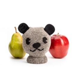 the fruit buddy