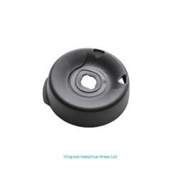 losse keepcup deksel / press lid