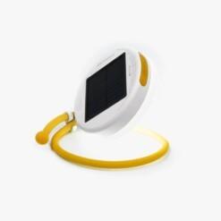 luci core solarlamp