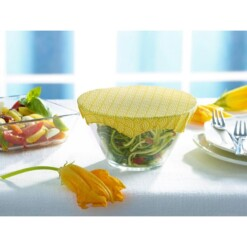 wrapi 3-pack bee's wrap