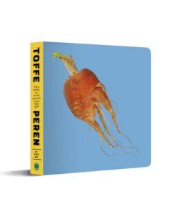 toffe peren kinderboek