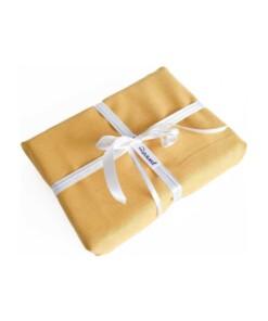 herbruikbare giftwrap furoshiki