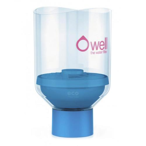 Owell Waterfilter