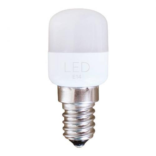 koelkastlampje led
