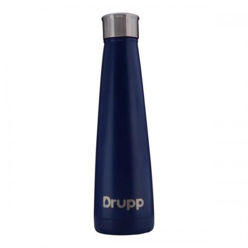 drupp thermosfles
