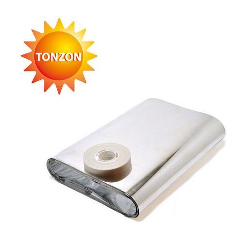Tonzon Radiatorfolie HR