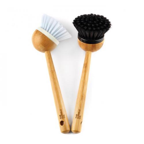 humble brush afwasborstel