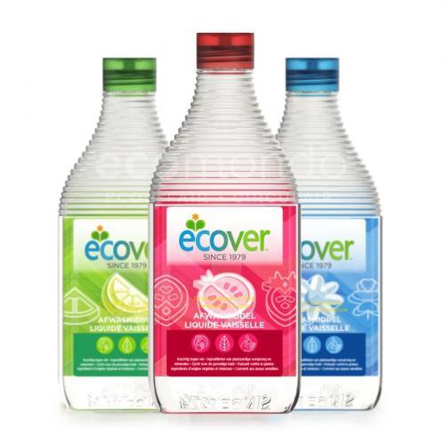 ecover afwasmiddel