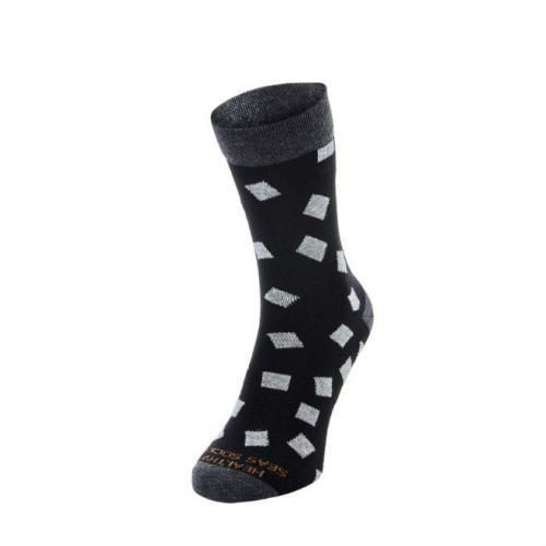 healthy seas sokken barbel