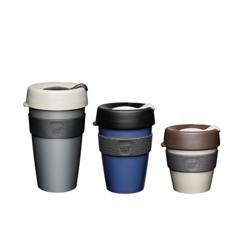 keep cup original trio